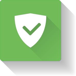 virus, antivirus, security, malware, virus, spyware, threat