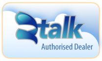 2talk Authorised Reseller